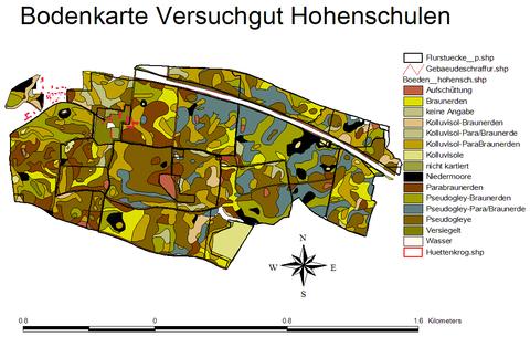Boden-Daten